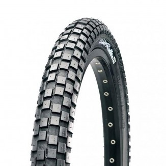 Neumático 20x2.20 Maxxis...