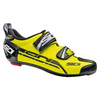 Zapatos Sidi T-4 Air Carbon...