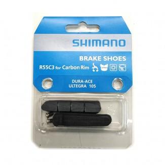 Patin Shimano Dura Ace 7900...