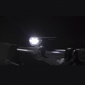 Luz/Foco Cateye HL-EL135