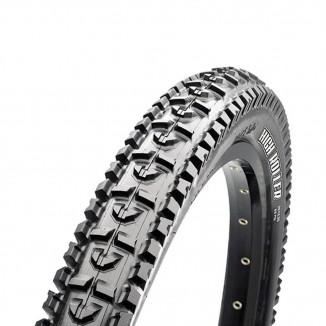 Neumáticos 26X2.10 Maxxis...