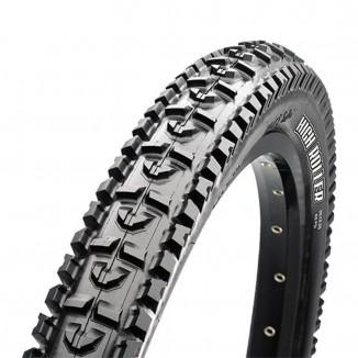 Neumático 26x2.35 Maxxis...