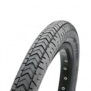 Neumático 20x2.10 Maxxis...