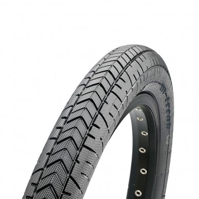 Neumático 20x1.85 Maxxis...