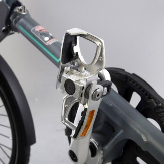 Pedales Strida PDS-001