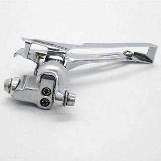 Desviador Shimano 105  FD-5600