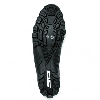 Zapatos Sidi Outdoor/Mtb...