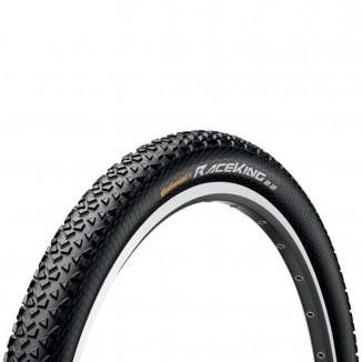 Neumático 27,5 x 2.2...