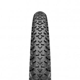 Neumático 29 x 2.2...