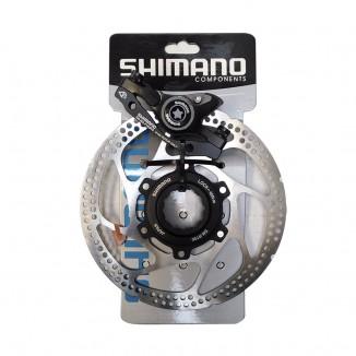 Freno Shimano Saint BR-M800...