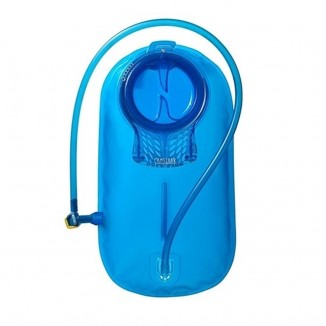 Camelbak Magic 70oz / 2lts....