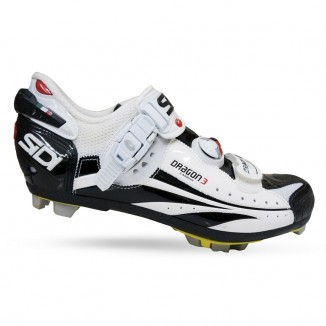 Zapatos Sidi Mtb Dragon3 SRS