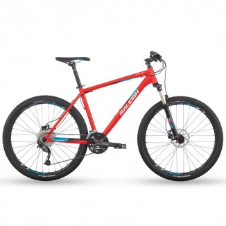 """Raleigh Talus 4 / 27,5"""" /..."""