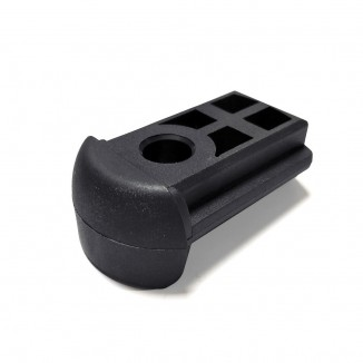 Strida Cover For Down Tube End