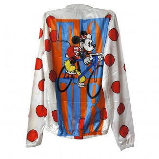 Chaqueta Mickey Mouse,...