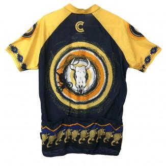 Tricota Vintage Cannondale...