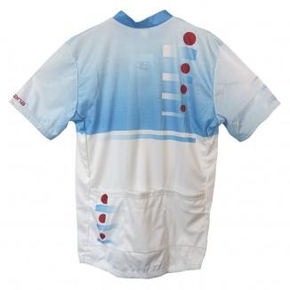 Tricota Vintage Giordana XXL