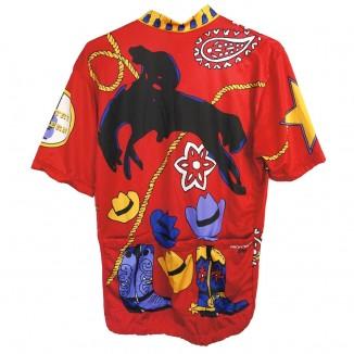 Tricota Vintage Giordana...