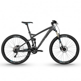 "Norco Fluid 7.1 27,5"" Trail"