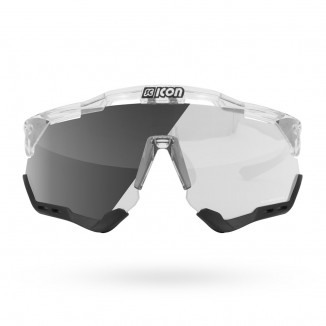 Scicon Aeroshade XL...
