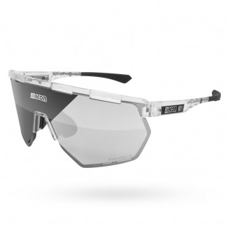 Lentes Scicon Aerowing...