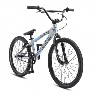 SE Bikes / Floval Flyer...