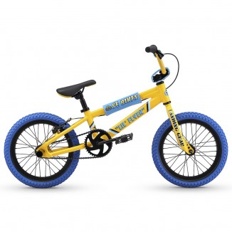 "SE Bikes Lil Flyer 16"" /..."