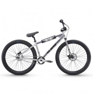 SE Bikes Perry Kramer / PK...