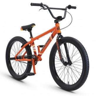 """SE Bikes / SO CAL Flyer 24""""..."""