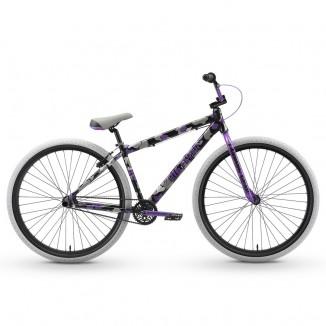 "SE Bikes / Big Flyer 29"" /..."