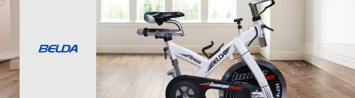Belda Cycles