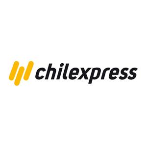 a-chilexpress.png