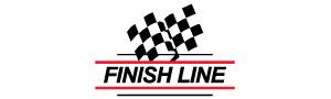 logo_finish2021.jpg