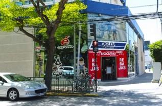 Viña del Mar / Casa Matriz